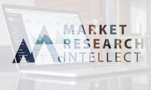 Makeup Cases Market Size and Forecast (2021-2027)