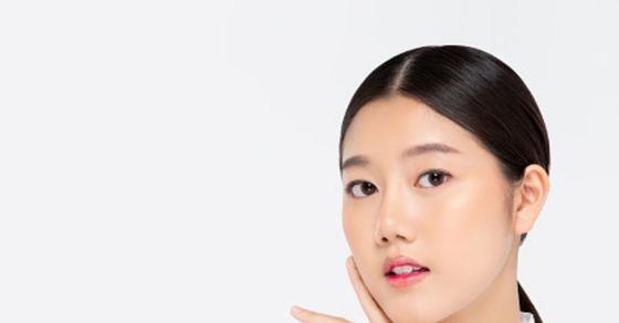 Qu'est-ce que la méthode des 7 peaux et pourquoi est-elle un outil important dans votre routine beauté?