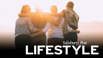 Ester Marsh: What body type are you? - Salisbury Post