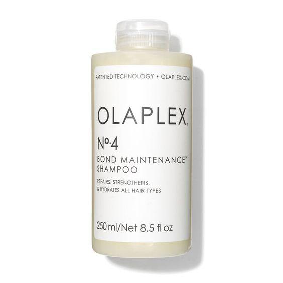 meilleurs shampooings capillaires