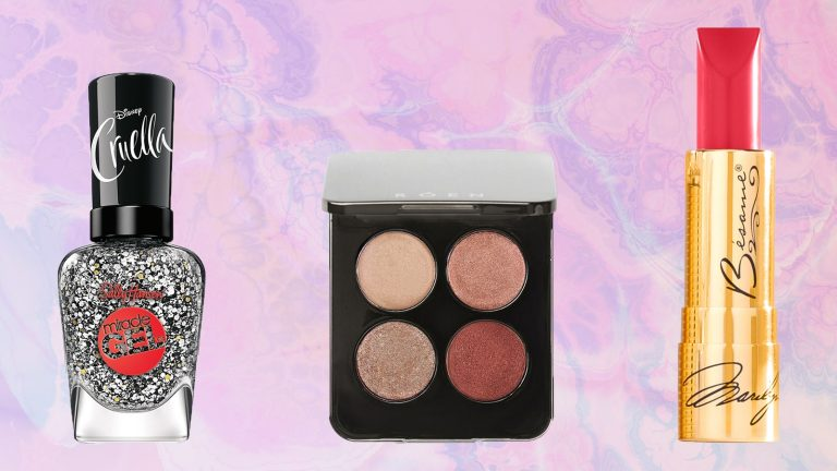 Best New Makeup Products and Beauty Products of May 2021