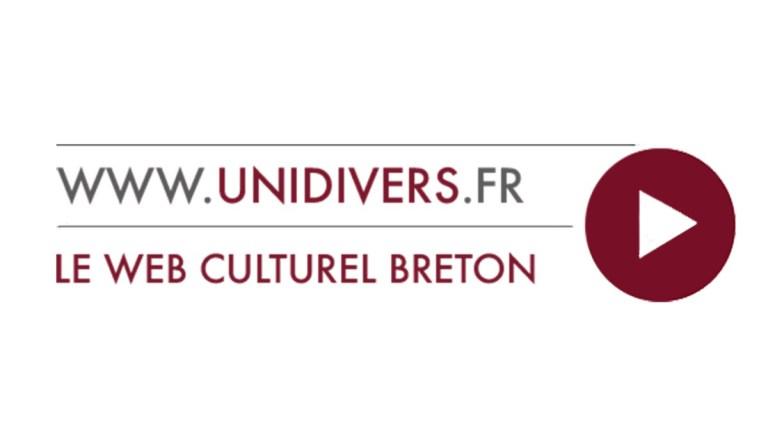Musée Insolite du Coiffeur Barbier Gramat Musée Insolite du Coiffeur Barbier Gramat mardi 4 mai 2021