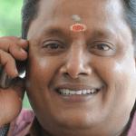 Senior makeup artist Jayachandran passes away - Malayalam News