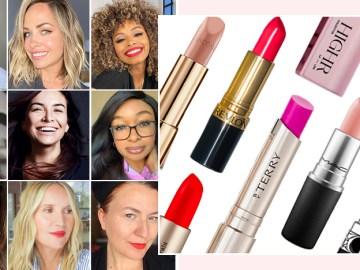 best-lipsticks.jpg