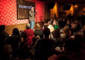 stand-up-new-york