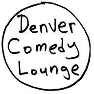 Denver Comedy Lounge