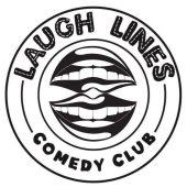 laugh lines comedy club