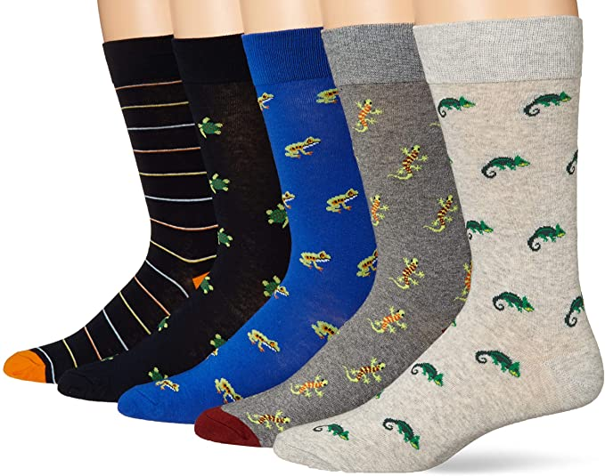 Best Compression Socks For All
