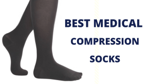 Read more about the article Medical Compression Socks For Men