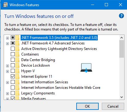 Best Computer Repair Bridgend Laptop and Computer Repairs WannaCry