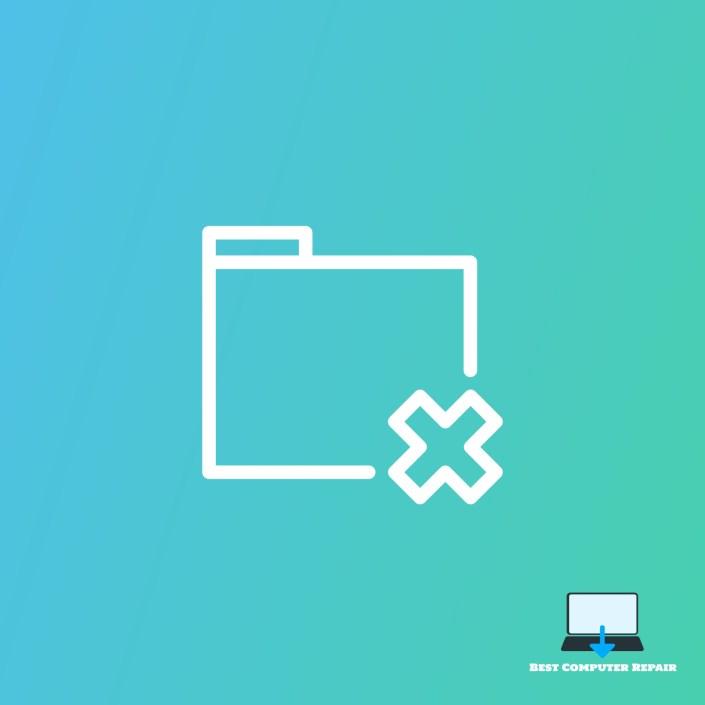 Best Computer Repair Bridgend Laptop and Computer Repairs  Custom Built Gaming PC  accidentally deleted files
