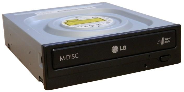 Best Computer Repair Bridgend Laptop and Computer Repairs  Custom Built Gaming PC Laptop without a dvd drive