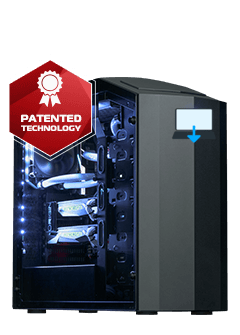 Custom Built Gaming PC Bridgend