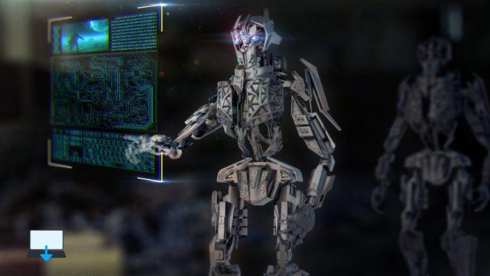 Best Computer Repair Bridgend Laptop and Computer Repair Cybersecurity Trends