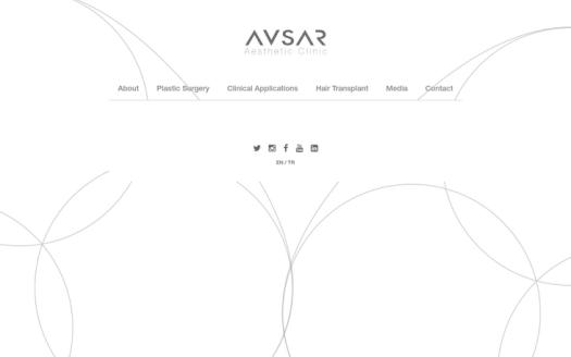 Avsar Aesthetic Clinic