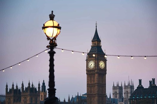 Best Cosmetic Surgery Cinics In London Uk