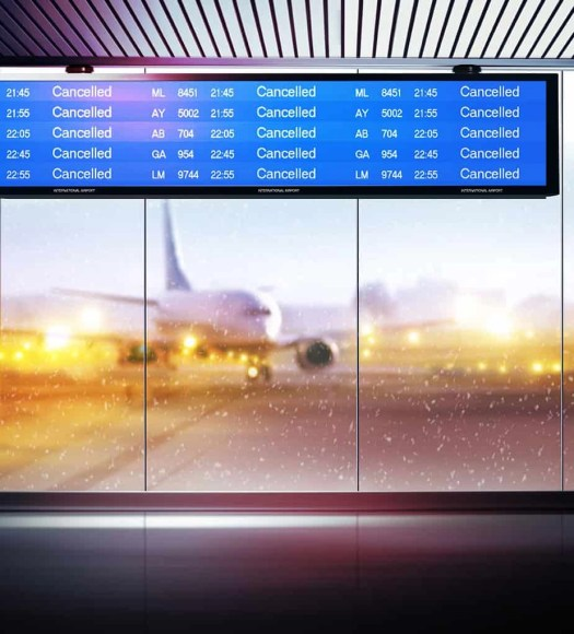 Cosmetic Surgery Travel Restrictions With Covid19