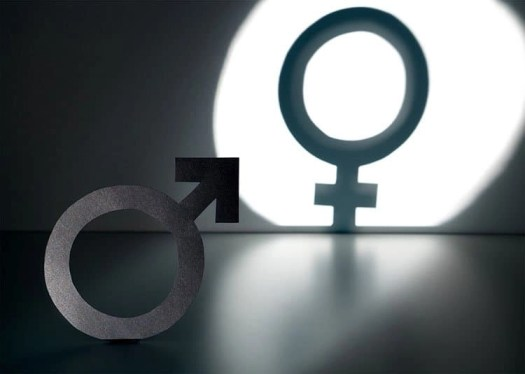 Gender Reassignment Surgery Transgender Procedures The Facts