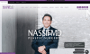 Nassif MD Clinic  California USA