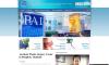 Preecha Aesthetic Institute (PAI Clinic) Bangkok Thailand