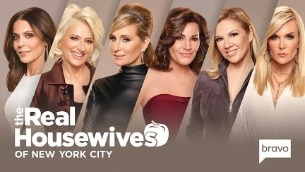 cosmetic surgery for the real housewives