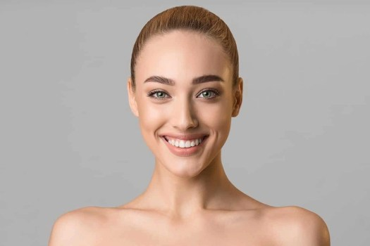The Right To Beauty Cosmetic Surgery And Modern Culture