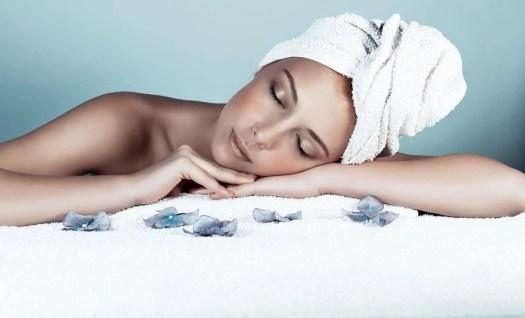 cosmetic spa