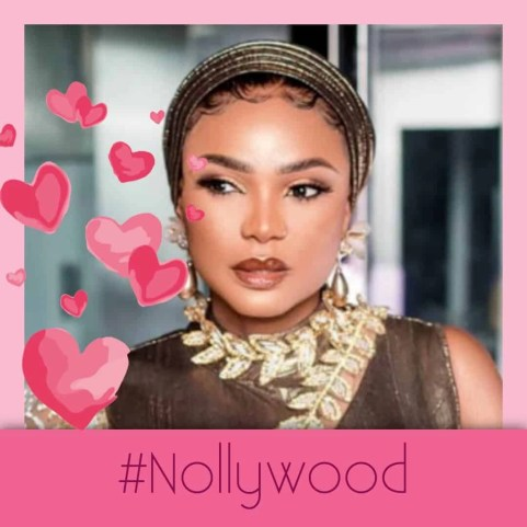 nollywood cosmetic surgery