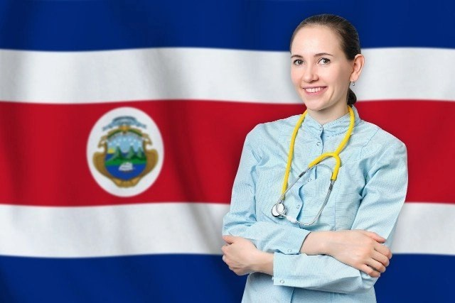 cosmetic surgery in costa rica