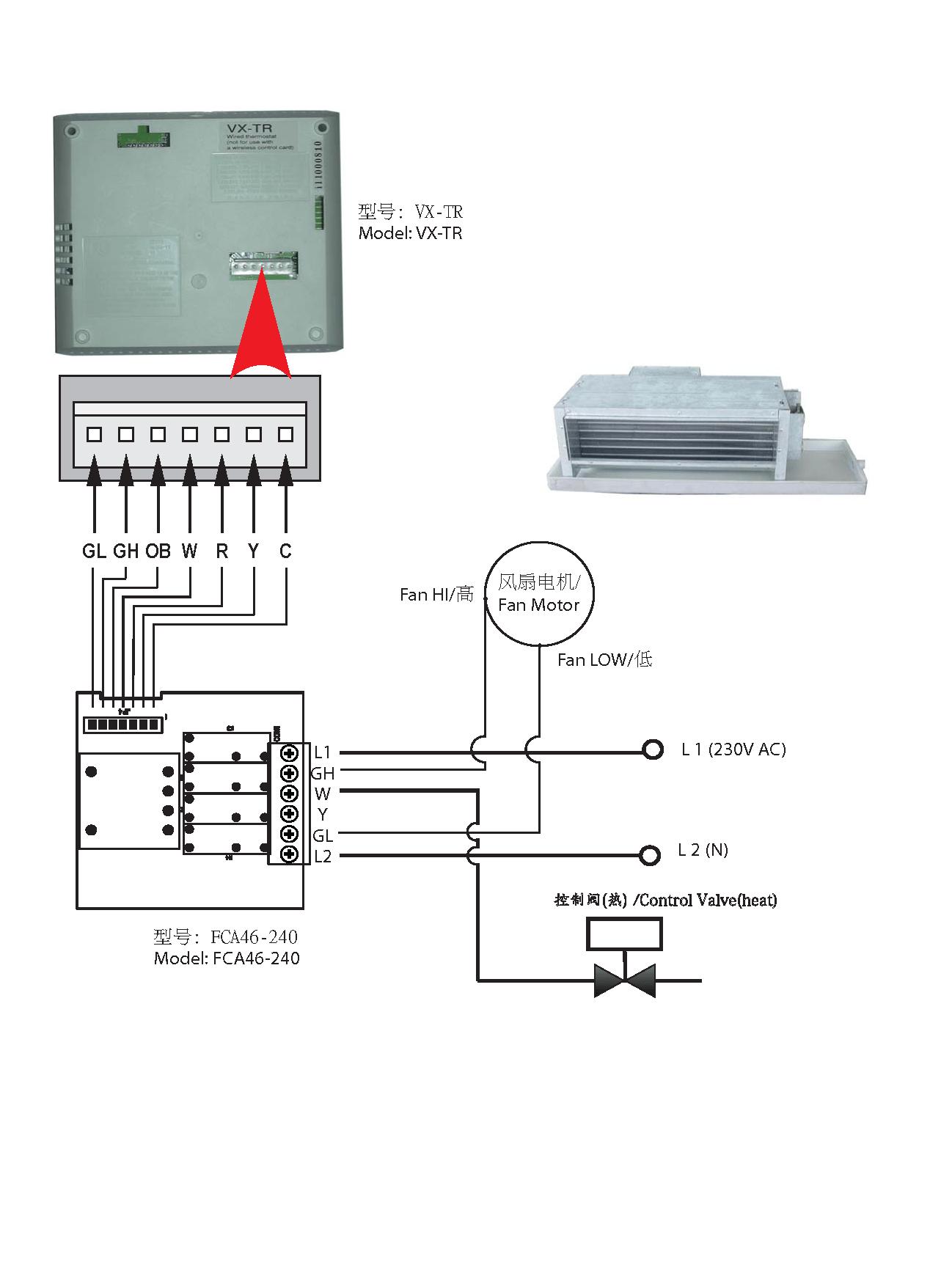 Fan coil wiring diagram 2 pipes?zoom\\\\\\\\\\\\\\\=2.625\\\\\\\\\\\\\\\&resize\\\\\\\\\\\\\\\=665%2C899 carolina skiff wiring diagram gandul 45 77 79 119  at edmiracle.co