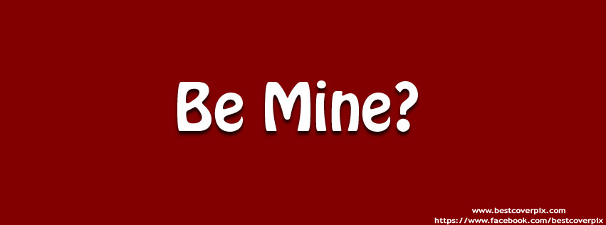 valentines_day_facebook_cover_photo-21 copy