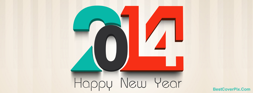 Facebook Covers for 2014