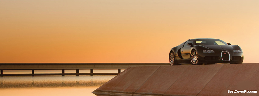 Cars and Vehicles Fb covers