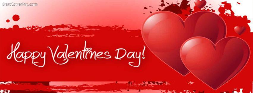 happy valentine day cover6