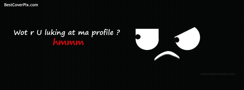 profilecover