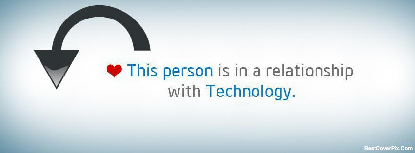 Technology Facebook covers