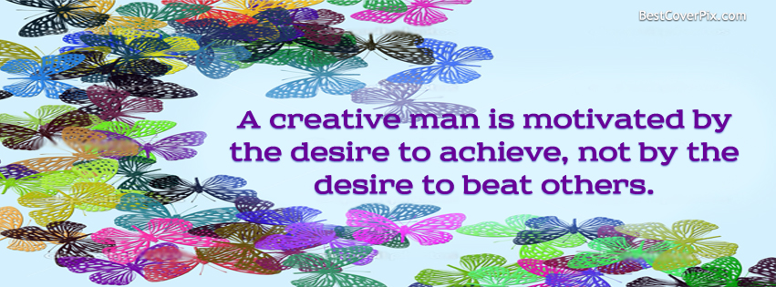best motivational quote fb cover