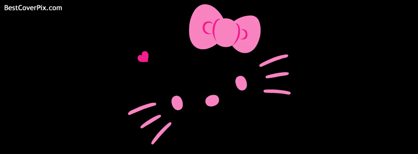 cute kitty cover pic