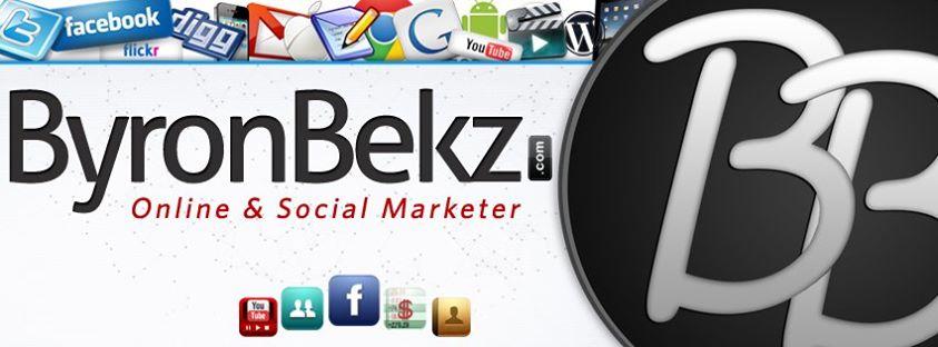 SEO social marketing company brand Fb cover design