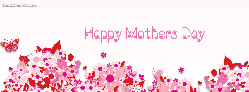 mother day 2014 fb cover