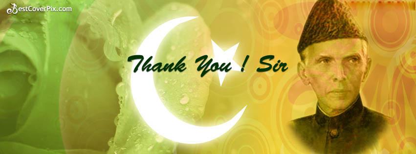 thank you jinnah fb cover photo1