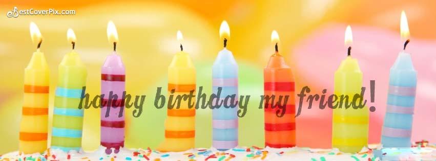 happy birthday to my friends