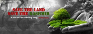 kashmir day 5 feb fb cover