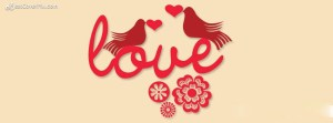 love birds fb cover photo
