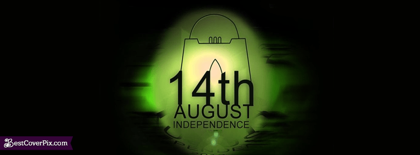 Happy Independence Banners Copyright Banners