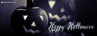 happy halloween cover photos for facebook