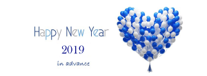 Advance-Happy-New-Year-2019-Facebook-cover-white-blue