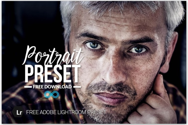 preset-lightroom-gratuiti