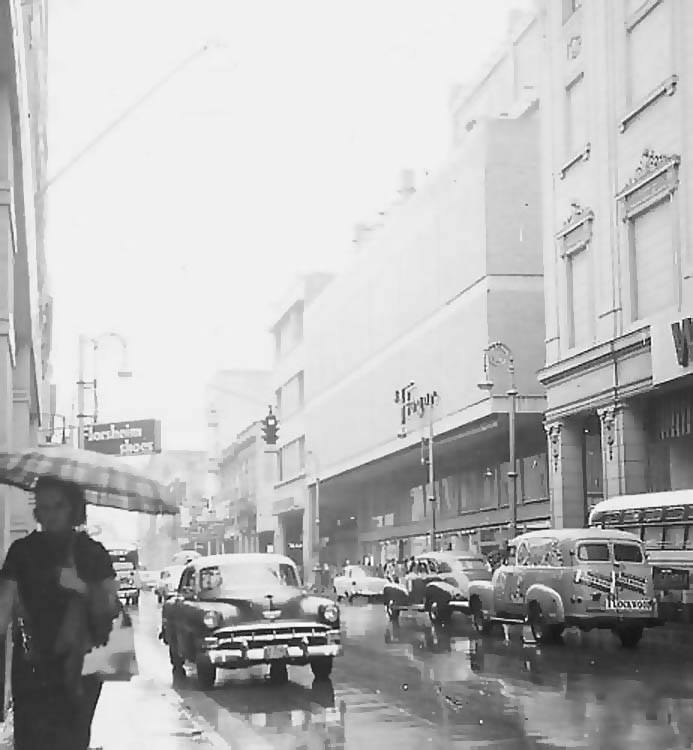Beautiful 1960s Old Havana Photos Archive Best Cuba And