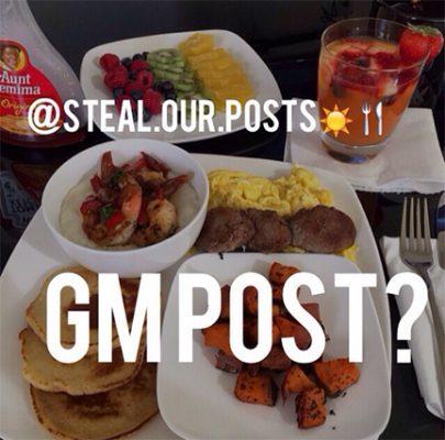 gm-post-instagram